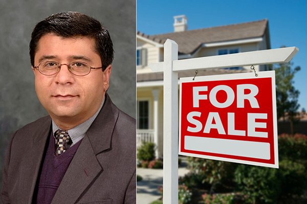 Home prices keep rising across state