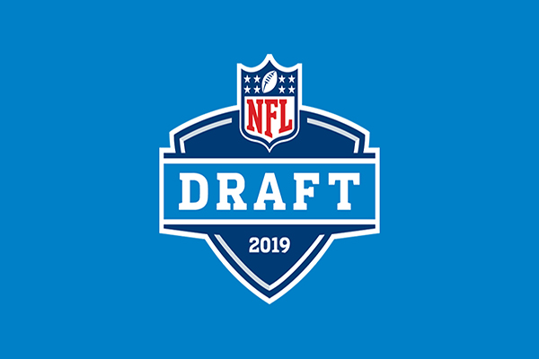State issues safety warnings ahead of NFL Draft